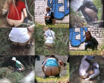 PissHunters Outdoors 043