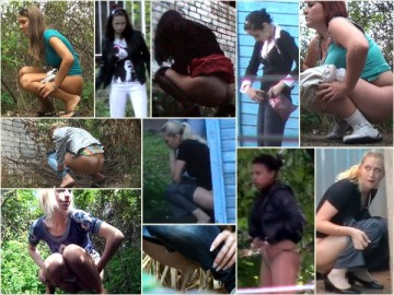 PissHunters Outdoors 113