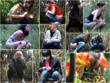 PissHunters Outdoors 121