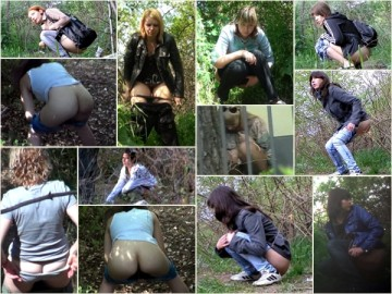 PissHunters Outdoors 124