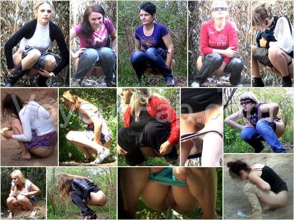 PissHunters Outdoors 133