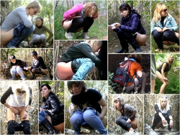 PissHunters Outdoors 138