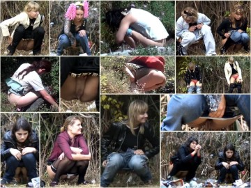 PissHunters Outdoors 180