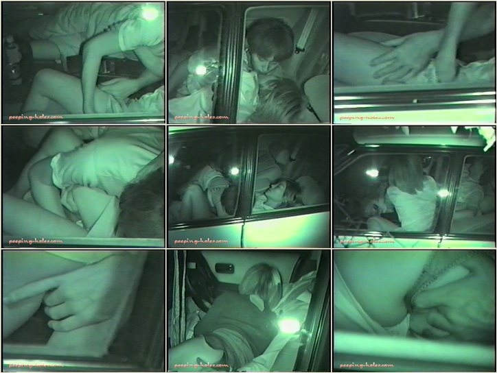 car sex voyeur, peeping-holes carsex, sex in car peeping video, yokujou carsex, japanese car sex videos, カーセックス盗撮, カー覗きビデオでセックス, 日本の自動車セックスビデオ