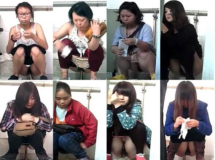 china voyeur toilet, chinavoyeur.com free siterip, Chine voyeur toilette, chinese teen girl pissing, chinese teen toilet, chinese toilet voyeur, hairy chinese pissing, peeping chinese toilet hidden camera, peepvoyeur pissing girls, peepvoyeur toilet hidden cam, チャイン盗撮トイレ, 覗き中国トイレ隠しカメラ, 中国トイレ盗撮, 중국 훔쳐보기 화장실