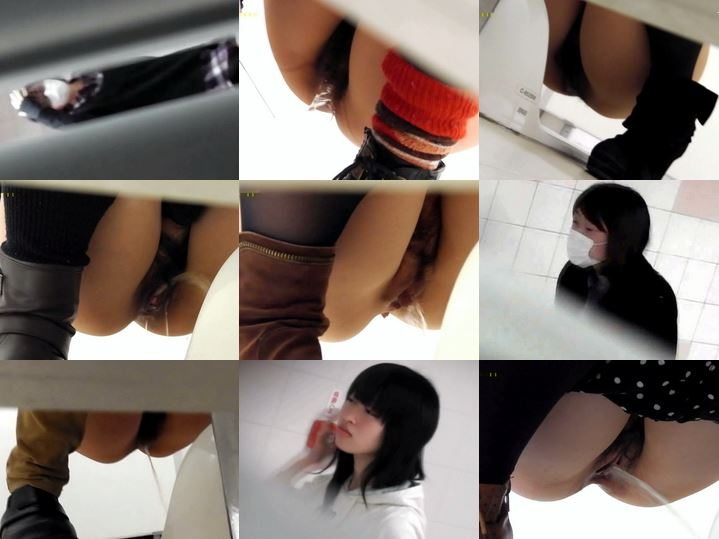 怪盗ジョーカー 美しい日本の未来, kt-joker toilet voyeur videos, japanese pissing kt-joker, chinese girls pee kt-joker