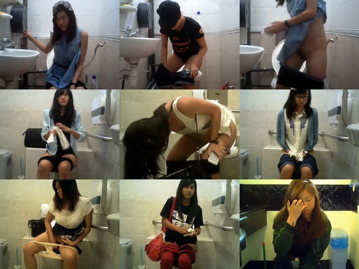 china toilet univoyeur, asian girls pissing, china toilet spy, chinese hidden wc, Chinese Toilet Voyeur Videos, chinese university toilet, univoyeur videos, univoyeur.com toilet, voyeur china, 公衆トイレ盗撮中国
