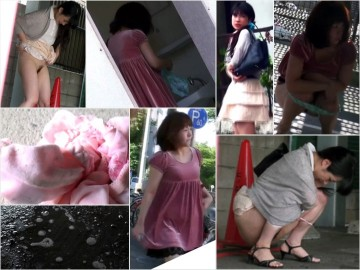 VoyeurJapanTV vjt_26042_6-def-1 RUFFLES AND HOT PISS