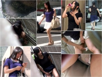 VoyeurJapanTV vjt_26042_7-def-1 COOL GIRLS, HOT PEE