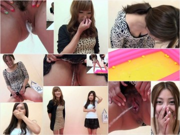 PissJapanTV pjt_25308_5-def-1 HOLD YOUR NOSE AND PEE