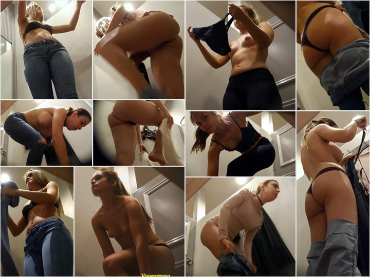 Fitting_room_30