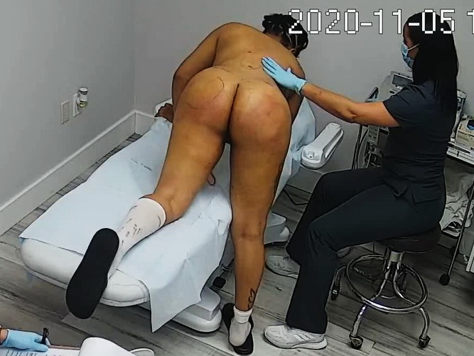 Cosmetic_clinic_1